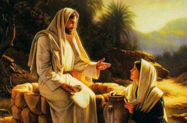 Tabgha u Kaštel Novom: Seminari duhovne obnove