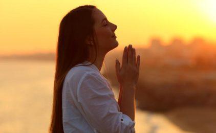 Bog nas želi iscijeliti ali želimo li se mi odmaknuti od stvari, ljudi, događaja koji nas iznova ranjavaju?