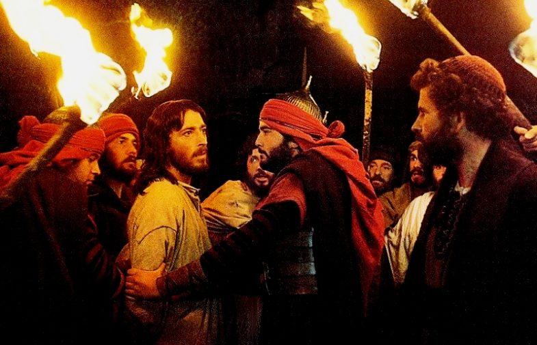 Svijet današnjice je izdajnički jer će i danas mnogi radi novaca i položaja izdati Isusa