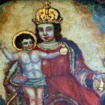 Majka Božja od Kamenitih vrata