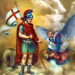 Sveti Florijan – zaštitnik vatrogasaca