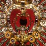 Ludbreško čudo – čudo Presvete Krvi Kristove