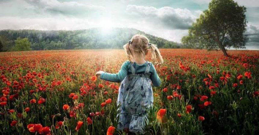 Bog ne želi da od svoga života radite dramu, uradite ga zahvalom njemu!