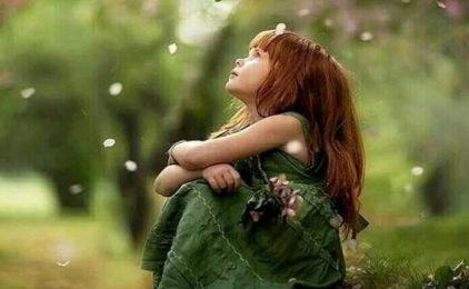 Bog ti svakoga dana poručuje: Tražim te jer te ljubim!