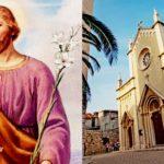 Tabgha – treći seminar duhovne obnove za muževe i očeve u Kaštel Novom