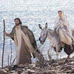 Tek srcem okrenutim Bogu bit  ćemo sposobni slaviti Božić!