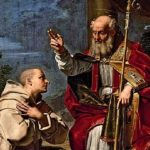 Sveti Nikola nas uči kako vršiti Isusovo poslanje ljubeći i darivajući ljude!