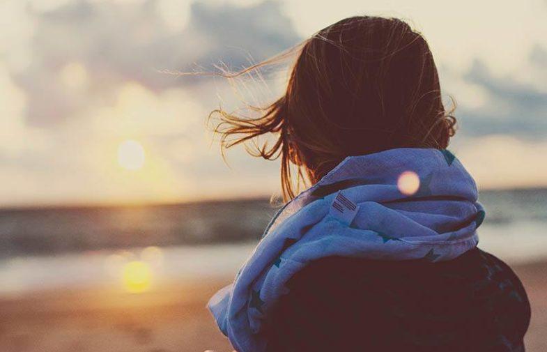 Ne zaboravimo na ono što je jedino bitno u životu i na čemu cijeli život stoji ili pada: Život s Bogom!