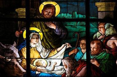 U ovom djetetu iz Betlehema pobijedili su život i ljubav!