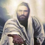 Isus svakom od nas danas kaže: Pođi za mnom! Krenimo otvorena srca!