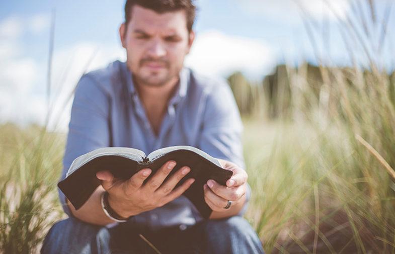 Ignacijevsko – isusovačka duhovnost
