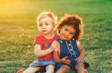Tajna života je da u malim znakovima pažnje iščitavaš veliku ljubav!
