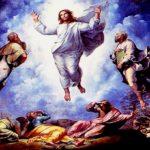 Kad čovjek u svom životu oslobodi prostor Božjem djelovanju, Bog čini veličanstvene stvari!