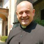"""Don Giuseppe odrekao se vlastitog respiratora i umro: """"Spasite život mlađima!"""""""