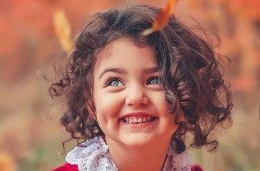 Svako jutro nasmiješi se danu kojega ti Bog daruje!