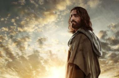 Svatko od nas ima potrebu Božje blizine!