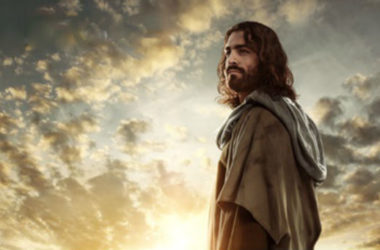 Tvoj Bog nije daleki Bog, on ima ime, Isus Krist!