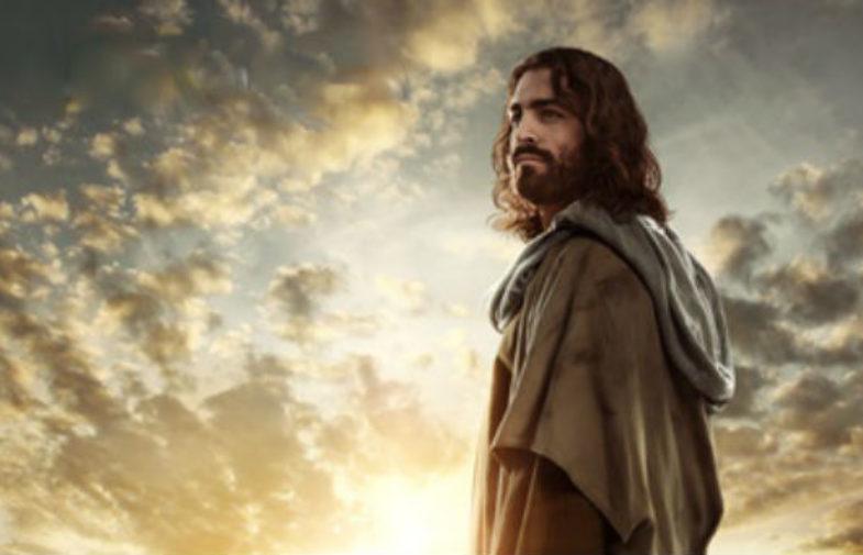 Isus ne nudi laka rješenja, ali isto tako ne nudi nešto što sam nije prošao!