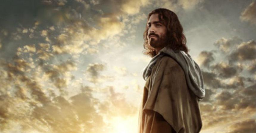 Cvjetnica: U Krista se ugledajmo i nasljedujmo ga, te će i naše patnje i naši križevi zadobiti smisao!