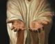 Toma nas uči da nije lako vjerovati, ali bez Duha Svetoga nećemo donositi duhovne plodove!