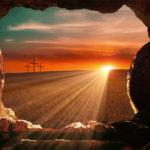 Isusovo uskrsnuće – znak da imamo Boga koji sve pobjeđuje!