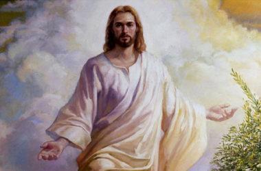 Danas Isus pristupa svakom od nas i jasno kaže: Prepusti svoju bol meni!