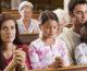 O čemu ovise vitalnost i budućnost Crkve?