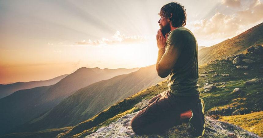 Ništa ne može donijeti mir u naša srca kao istina Božja!