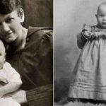 Sveti Ivan Pavao II. je svetac koji se nije trebao roditi, njegovoj majci ginekolog je savjetovao pobačaj