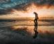 Što koristi čovjeku, ako dobije sav svijet, a pritom izgubi dušu svoju?