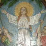 Danas je spomendan svete Korone, zaštitnice od epidemija i raznih bolesti!