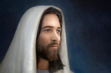 Bog nije Bog samo nekih izabranih, On je Bog onih koji povjerovaše i žive vjeru!
