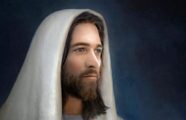 U svakom trenutku Krist stoji ispred nas kao snaga u ovom vremenu neizvjesnosti!