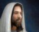 Da bi se Krista slijedilo nije dovoljan zanos i emocije, potrebno je realno životno opredjeljenje!