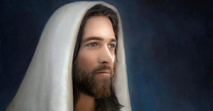 Jesmo li pronašli autoritet koji zaslužuje da mu vjerujemo?