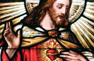 Samo nas Isusovo srce može osposobiti za pravu istinsku ljubav koja će nas voditi prema radosti života!