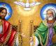 Slaveći Presveto Trojstvo želimo doživjeti iskustvo Njegove Božanske blizine!