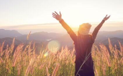Bog voli čovjeka, ne zato što smo dobri, pametni, snalažljivi, već zato što smo Njegovi!