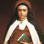 Sv. Maravillas od Isusa – velika mističarka Španjolske