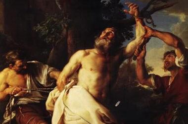 Sveti Bartolomej apostol – zaštitnik seljaka i zanatlija