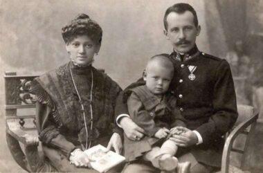 Koju molitvu je otac dječaka Karola Wojtylu naučio moliti svaki dan?