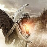 Anđeli čuvari – glasnici i prenositelji Božje volje