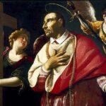 Sveti Karlo Boromejski – jednostavan i ponizan nadbiskup