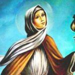 Sveta Angela Merici – svijetao primjer brige i ljubavi prema siromašnim djevojkama