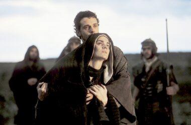 Uđi u korizmu s Blaženom Djevicom Marijom