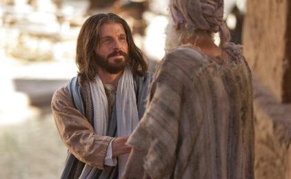 Stavi ispred sebe svoju bolest koja te izolirala i uputi svoj vapaj Isusu: Ako hoćeš, možeš me očistiti!