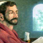 Sveti Martin I. – papa i mučenik