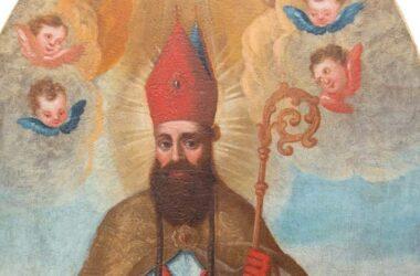 Sveti Kvirin Sisački