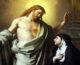 Sveta Margareta Marija Alacoque – francuska redovnica i mističarka