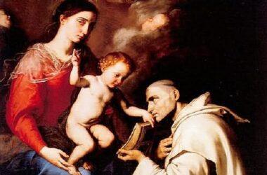Sveti Bruno i kartuzijanci nekad i danas